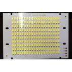 100w 5730 Projektör Led Beyaz