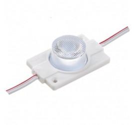 Power Led Modül 1,5w Beyaz